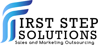 Sales and Marketing Consulting